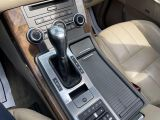 2012 Land Rover Range Rover Sport Luxury  AWD NAVIGATION /SUNROOF /CAMERA Photo37