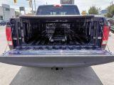 2015 RAM 1500 SLT Photo53
