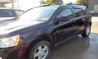 Used 2009 Pontiac Torrent Base for sale in St Catharines, ON