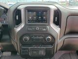 2019 Chevrolet Silverado 1500 Custom  - Apple CarPlay - $340 B/W