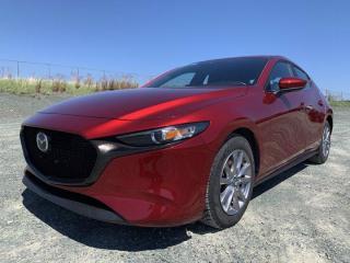 Used 2019 Mazda MAZDA3 Sport GS for sale in St. John's, NL
