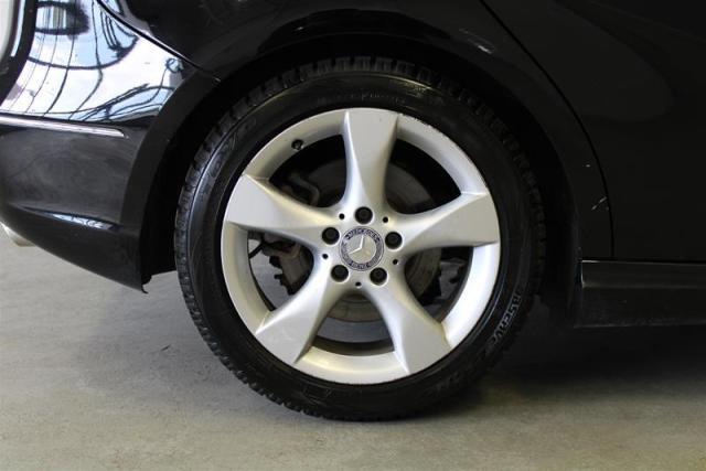 2013 Mercedes-Benz B250 WE APPROVE ALL CREDIT