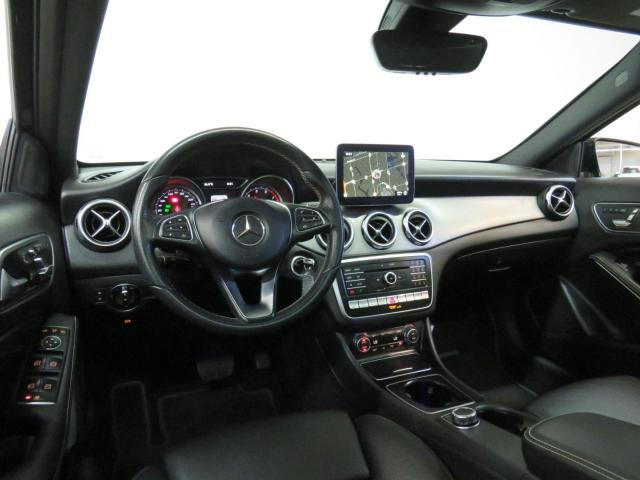 2018 Mercedes-Benz GLA 250 4Matic Navigation Leather PanoRoof Backup Cam