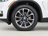 2017 BMW X5 xDrive35i Nav Leather PanoRoof Backup Cam