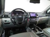 2016 Honda Pilot EX-L AWD Navigation Leather Sunroof Backup Cam