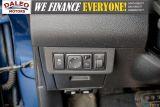 2012 Nissan Versa SL / BUCKET SEATS / Photo43
