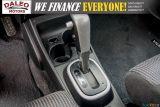 2012 Nissan Versa SL / BUCKET SEATS / Photo45