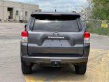 2013 Toyota 4Runner SR5 4X4 Photo22