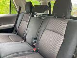 2013 Toyota 4Runner SR5 4X4 Photo25