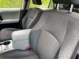 2013 Toyota 4Runner SR5 4X4 Photo26