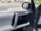 2013 Toyota 4Runner SR5 4X4 Photo28