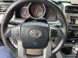 2013 Toyota 4Runner SR5 4X4 Photo29