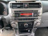 2013 Toyota 4Runner SR5 4X4 Photo30