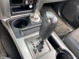 2013 Toyota 4Runner SR5 4X4 Photo31