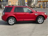 2013 Land Rover LR2 SE Panoramic Sunroof/Leather Photo25