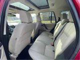 2013 Land Rover LR2 SE Panoramic Sunroof/Leather Photo31