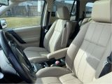 2013 Land Rover LR2 SE Panoramic Sunroof/Leather Photo32