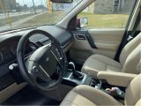 2013 Land Rover LR2 SE Panoramic Sunroof/Leather Photo34