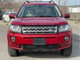 2013 Land Rover LR2 SE Panoramic Sunroof/Leather Photo40