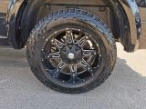 2013 RAM 1500 SPORT Photo49
