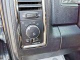 2013 RAM 1500 SPORT Photo55