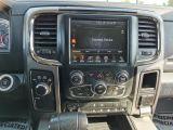 2013 RAM 1500 SPORT Photo60