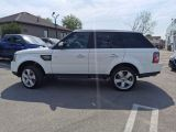 2013 Land Rover Range Rover Sport HSE LUX Photo48