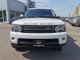 2013 Land Rover Range Rover Sport HSE LUX Photo54