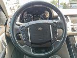 2013 Land Rover Range Rover Sport HSE LUX Photo62