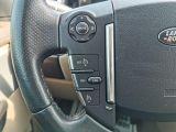 2013 Land Rover Range Rover Sport HSE LUX Photo64