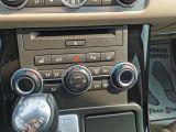 2013 Land Rover Range Rover Sport HSE LUX Photo69