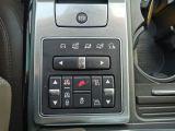 2013 Land Rover Range Rover Sport HSE LUX Photo71