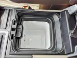 2013 Land Rover Range Rover Sport HSE LUX Photo74