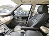 2013 Land Rover Range Rover Sport HSE LUX Photo75