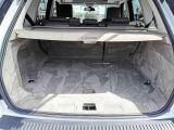 2013 Land Rover Range Rover Sport HSE LUX Photo82