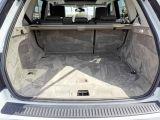 2013 Land Rover Range Rover Sport HSE LUX Photo83