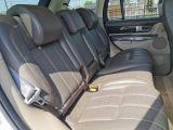 2013 Land Rover Range Rover Sport HSE LUX Photo85