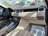 2013 Land Rover Range Rover Sport HSE LUX Photo88