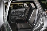 2018 Nissan Rogue NO ACCIDENTS I REAR CAM I CARPLAY I HEATED SEATS I BLUETOOTH