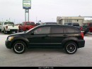 Used 2009 Dodge Caliber SXT for sale in Lloydminster, SK
