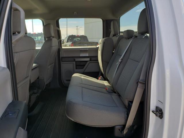 2018 Ford F-150 - $343 B/W - Low Mileage