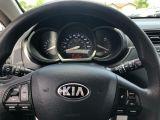 2013 Kia Rio 5dr HB LX+