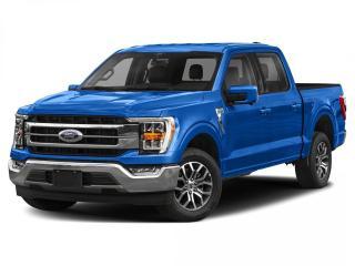 New 2021 Ford F-150 XLT 1.49% APR | SPORT | TOW | for sale in Winnipeg, MB