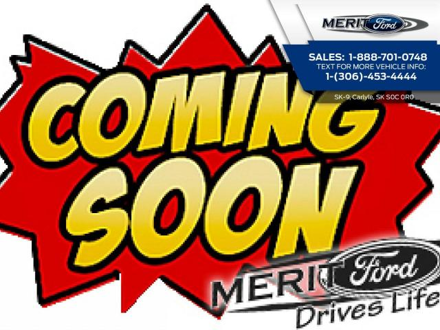 2021 Ford F-350 Super Duty DRW LARIAT