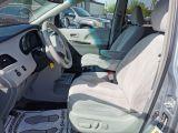 2012 Toyota Sienna LE Photo45