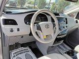 2012 Toyota Sienna LE Photo46