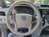 2012 Toyota Sienna LE Photo50