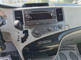 2012 Toyota Sienna LE Photo53