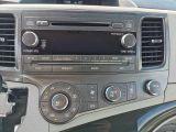2012 Toyota Sienna LE Photo54