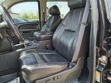 "2011 GMC Sierra 2500 4WD Crew Cab 153"" SLT Photo46"